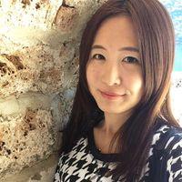 chiang jen-wei's Photo