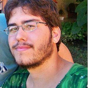 Gabriel Oliveira's Photo