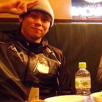 Yota Ozeki's Photo