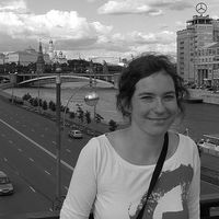 Anna  Höhne's Photo