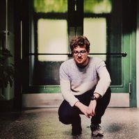 Joshua Tree's Photo