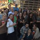 CS Montreal Downtown Potluck/Party Vol. 24's picture