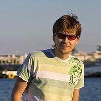 Nikolaj Kotov's Photo