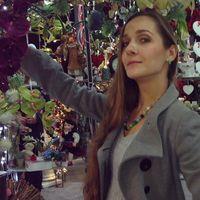 Marina Dodor's Photo