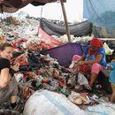 Excursion To SEA's Biggest Landfill's picture
