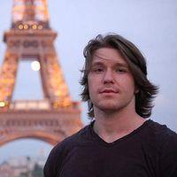 Donovan Moloney's Photo