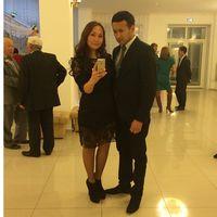 Daniyar Daniyar's Photo