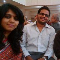 Aviraj Gunjal's Photo