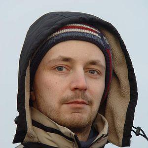 Nickolai Leshchev's Photo