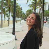 Mariana Salerno's Photo