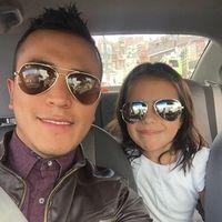 Jose Daniel's Photo