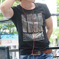 Sino Lewins's Photo