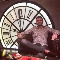 Mahmut AVCI's Photo