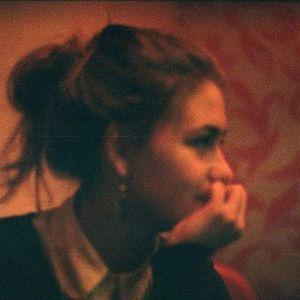 Natallia Novik's Photo