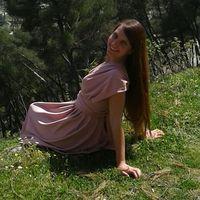 Irina -'s Photo