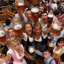 Oktoberfest Glasgow!!'s picture