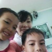 Yumi U's Photo