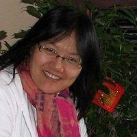 Rose Wang's Photo