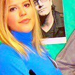 Larissa Bougleux