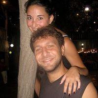 Carlos Khatchikian's Photo