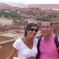 Carole et stephane REQUENA's Photo