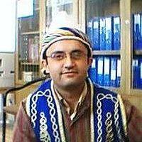 GAZİ ÖZDEMİR's Photo