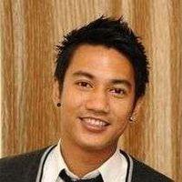 Tun Oo's Photo