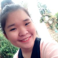 Xynnie Chau's Photo