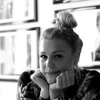 Karolin Walter's Photo