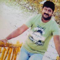 Santhosh Subramaniyan's Photo