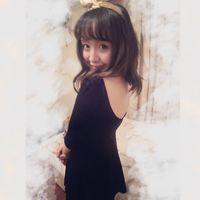 Lilli Sang's Photo