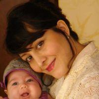 Najmeh Karimpoori's Photo