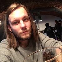 Фотографии пользователя Marsov Aleksandr