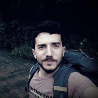 Fotos von Muhammet Çoruh