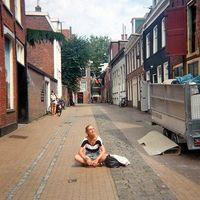 Mareike Willems's Photo