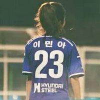 현수 양's Photo