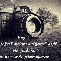 Ecem T.'s Photo