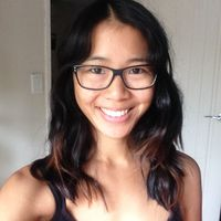 Justine Yeong's Photo