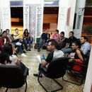 English Conversation Club's picture