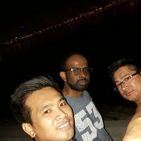 Gayan  Chathuranga's Photo