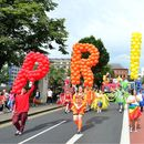 Gay Pride Parade's picture