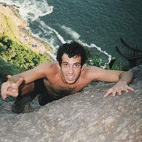 Gerson  Dias's Photo