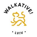 Free Walkative Tour - Old Town's picture