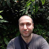 Rami Yazje's Photo