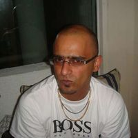 Zakir Rayani's Photo