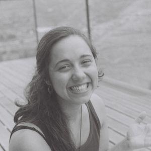 Liliana Duarte's Photo