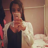 Neneh Diallo's Photo