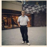 Munish S's Photo