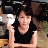 Mihee Lee's Photo