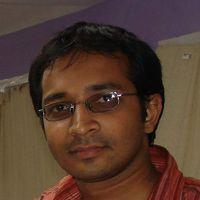 Vasanthan Jayarajan's Photo